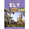 Ely City Guide - Pitkin