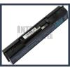 EMACHINE D525 D725 series AS09A61 AS09A41 AS09C75 8800mAh