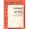 EMB A méhecske (Die Biene) (Op. 13, No. 9)