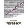 EMB Fuvola ABC