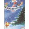 EMB Karácsonyi daloskönyv