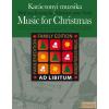 EMB Karácsonyi muzsika