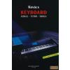EMB Keyboard iskola