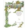 EMB Repertoire zeneiskolásoknak - Furulya 1a