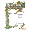 EMB Répertoire zeneiskolásoknak - Szaxofon