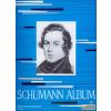 EMB Schumann Album II.