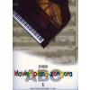 EMB Zongora ABC 1.