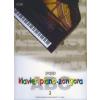 EMB Zongora ABC 2.