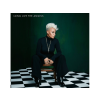 Emeli Sandé Long Live the Angels (Vinyl LP (nagylemez))