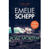 Emelie Schepp Post mortem