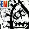 EMF - Schubert Dip CD