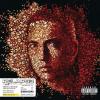 Eminem Relapse (CD)