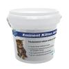 Eminent Eminent Kitten Milk tejpor 0,25 kg