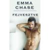 Emma Chase Fejvesztve