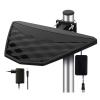 Emos beltéri/kültéri antenna 48 dBi BEN-DIO2