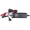 Emos gépjármű akkumulátor töltő 6V/12V max. 4A
