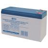 Emos Helyettesítő szünetmentes akku APC Back-UPS ES 550 ES550