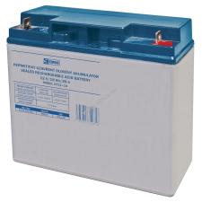 Emos Helyettesítő szünetmentes akku APC Smart-UPS 1500 szünetmentes áramforrás