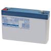 Emos Helyettesítő szünetmentes akku APC Smart-UPS SC450RMI1U