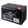 Emos Helyettesítő szünetmentes akku APC Smart-UPS SC620I