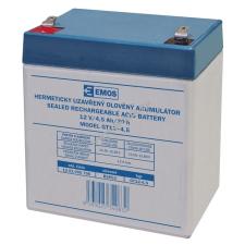 Emos Helyettesítő szünetmentes akku APC Smart-UPS SURTD5000XLI-ET szünetmentes áramforrás