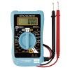 Emos multiméter EM320A
