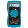 Emos multiméter EM391