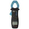 Emos multiméter EM400 (lakatfogó)