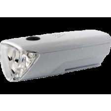 Emos P3914 Első Kerékpárlámpa 3 LED világítás