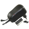 Emos SWP1000 Univerzális adapter 1000mAh