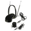 Emos szobaantenna, 44 dBi DTV-4