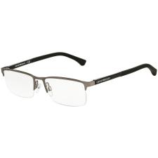 Emporio Armani EA1041 3130 szemüvegkeret