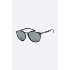 Emporio Armani - Szemüveg - fekete