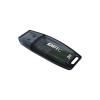 Emtec 32 GB C410  USB 2.0 Kék (ECMMD32GC410)