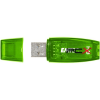 Emtec 64gb c410 pendrive