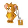 Emtec 8GB Emtec HB103 Tom & Jerry (ECMMD8GHB103)