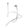 Emtec E100 Stay Earbuds Apple (ECAUDE100AP)