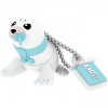 Emtec M334 Baba Seal 16GB USB 2.0