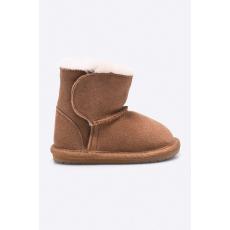 EMU Australia - Gyerek téli cipő - bézs - 1042943-bézs