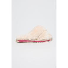 EMU Australia - Papucs cipő Mayberry 2.0 - testszínű - 1390595-testszínű