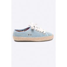 EMU Australia - Sportcipő Agonis - kék - 1184399-kék