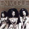 En vogue The Platinum Collection (CD)