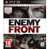 - Enemy Front (PS3) (PlayStation 3)