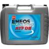 ENEOS Premium ATF DIII (20 L) automataváltó olaj