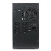 Energenie 3000VA PURE SINE WAVE UPS LCD, USB