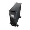 Energenie RACK UPS 3000VA LCD 6X C13, 1X SCHUKO