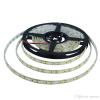 Energiahaza LED szalag, 5050, 60 led/m , 10,8W/m , 1000 lm, IP65 hideg fehér