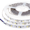 Energiahaza LED szalag , 5050 , 60 led/m , 14,4W/m , RGBWW , 12 mm , WW = meleg fehér