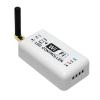 Energiahaza Önálló WiFi RGB BOX több színű szalagok vezérléséhez