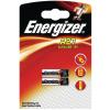 ENERGIZER Alkáli Elem 27A 12 V 2-Bliszter Energizer en-639333